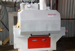 Многопильный станок б/у RAIMANN KS-310
