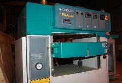 Рейсмус Griggio PSA - 630