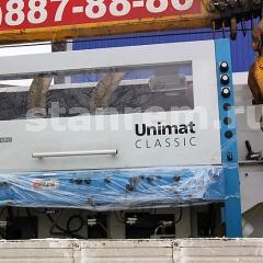 WEINIG UNIMAT 500